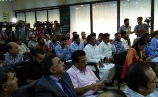 Meeting-Syed-Nasir-Hussain-Shah-Minister-Information-Communication-Sindh-2nd-Aug-2017(2)