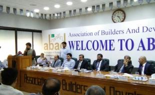 Meeting-Syed-Nasir-Hussain-Shah-Minister-Information-Communication-Sindh-2nd-Aug-2017(3)
