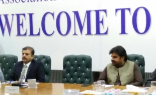 Meeting-Syed-Nasir-Hussain-Shah-Minister-Information-Communication-Sindh-2nd-Aug-2017(7)