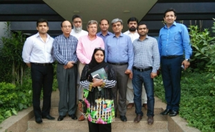 Meeting-delegation-PUM-experts-Group-Netherlands(1)