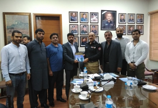 MEETING-WITH-IG-SINDH-POLICE-AD-KHAWAJA
