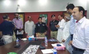 Meet-SSP-West-Sindh-Police-(1)