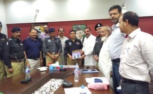 Meet-SSP-West-Sindh-Police-(2)