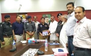 Meet-SSP-West-Sindh-Police-(3)