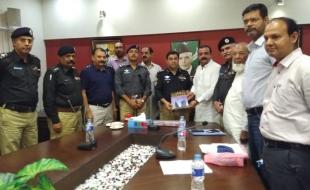 Meet-SSP-West-Sindh-Police-(4)
