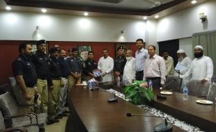 Meet-SSP-West-Sindh-Police-(5)