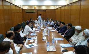 Meeting-regarding-Tax-Amnesty-Scheme-28-JUL-2018-06