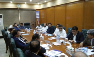 Meeting-regarding-Tax-Amnesty-Scheme-28-JUL-2018-07