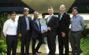 Meeting-ATUM-Development-Ltd-Cyprus(1)