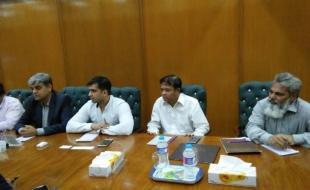 Meeting-ATUM-Development-Ltd-Cyprus(2)