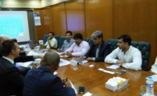 Meeting-ATUM-Development-Ltd-Cyprus(3)
