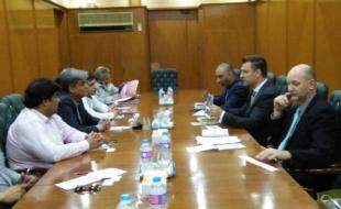 Meeting-ATUM-Development-Ltd-Cyprus(4)