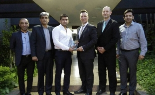 Meeting-ATUM-Development-Ltd-Cyprus(6)
