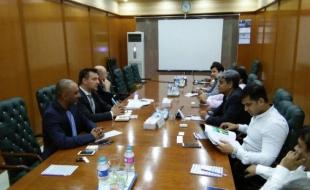 Meeting-ATUM-Development-Ltd-Cyprus(7)