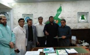 Meeting-with-Agha-Maqsood-Abbas-DG-SBCA-July-14-2017(10)