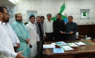 Meeting-with-Agha-Maqsood-Abbas-DG-SBCA-July-14-2017(6)