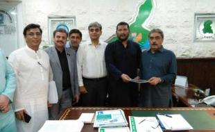 Meeting-with-Agha-Maqsood-Abbas-DG-SBCA-July-14-2017(7)