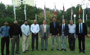 meet-foreign-delegation01