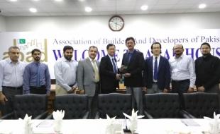 meet-foreign-delegation03
