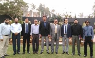 meet-foreign-delegation04