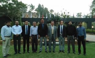 meet-foreign-delegation06
