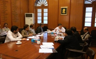 MEETING-WITH-COMMISSIONER-KARACHI-10-02-2017-1