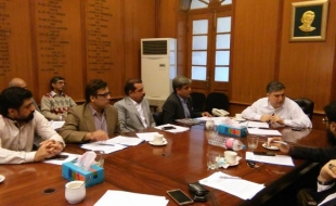 MEETING-WITH-COMMISSIONER-KARACHI-10-02-2017-5
