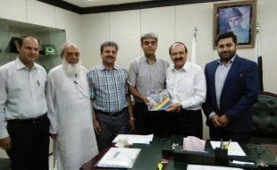 meeting-Nasir-Abbas-DG-KDA-01