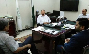 meeting-Nasir-Abbas-DG-KDA-02