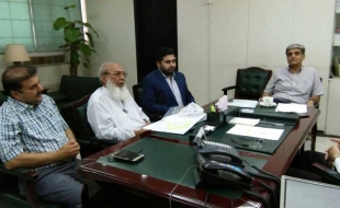 meeting-Nasir-Abbas-DG-KDA-03