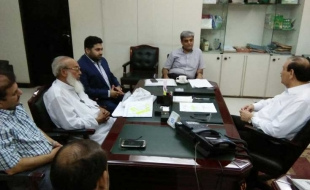meeting-Nasir-Abbas-DG-KDA-04