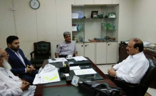 meeting-Nasir-Abbas-DG-KDA-05