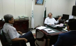 meeting-Nasir-Abbas-DG-KDA-06