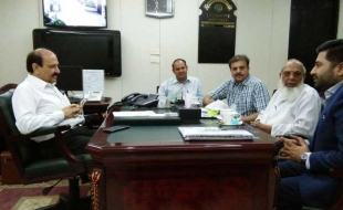 meeting-Nasir-Abbas-DG-KDA-08