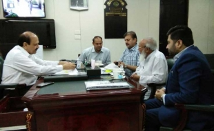 meeting-Nasir-Abbas-DG-KDA-09