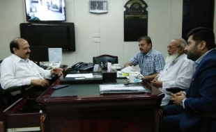 meeting-Nasir-Abbas-DG-KDA-10
