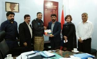 Meeting-with-Zulfiqar-Ali-Larik-DIG-East-SP-Khi-15-3-2018(1)