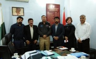Meeting-with-Zulfiqar-Ali-Larik-DIG-East-SP-Khi-15-3-2018(5)