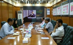 meeting-with-delegation-SECP-19-may-2017-02