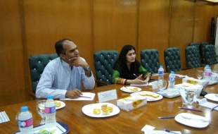 meeting-with-delegation-SECP-19-may-2017-04