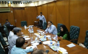 meeting-with-delegation-SECP-19-may-2017-07