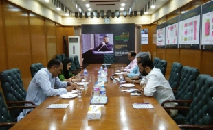 meeting-with-delegation-SECP-19-may-2017-10