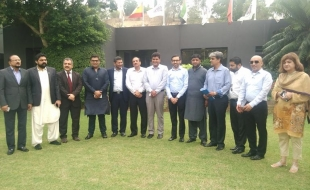 meeting-with-delegation-ary(17)