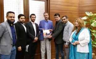 Meeting-with-waseem-akhtar-mayor-khi-14-2-2018(1)
