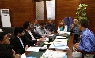 Meeting-with-waseem-akhtar-mayor-khi-14-2-2018(10)