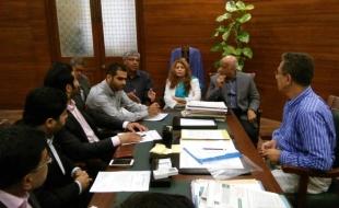 Meeting-with-waseem-akhtar-mayor-khi-14-2-2018(11)