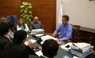 Meeting-with-waseem-akhtar-mayor-khi-14-2-2018(12)