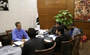 Meeting-with-waseem-akhtar-mayor-khi-14-2-2018(13)