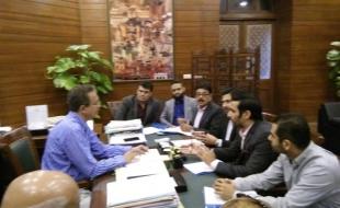 Meeting-with-waseem-akhtar-mayor-khi-14-2-2018(14)