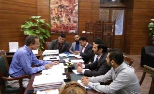 Meeting-with-waseem-akhtar-mayor-khi-14-2-2018(15)